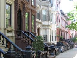 row houses brooklyn row houses photo u2014 one brownstone u2014 wikipedia u2014 saved