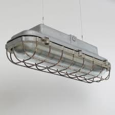 led garage lights costco t8 fluorescent shop light fixtures commercial outdoor led lighting