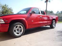 1000hp minivan instead if that hp number is actually accurate we ls swap love it or it archive dakota durango forum
