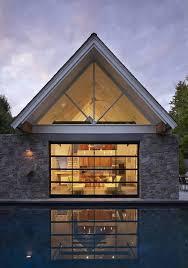 Modern Overhead Door by Full Glass Garage Door Images Glass Door Interior Doors U0026 Patio