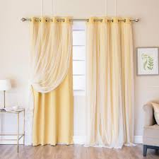 Green And Gray Shower Curtain Gray Shower Curtains Blue And Yellow Shower Curtains Yellow Shower