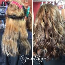 first impressions beauty salon herington kansas hair salon