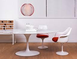 table murale cuisine but déco table cuisine ovale design 91 lyon 29410247 les photo