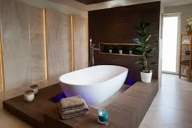 Contemporary Bathroom Suites - bathroom suites u2014 bagno design edinburgh