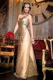 the peg wedding dresses item code bw149s the peg asian bridal wear fusion