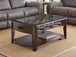 Coffee Tables Ebay Foosball Coffee Table Ebay Pavillion Home Designs Cool