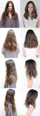 Frisuren Lange Haare Offen Tragen by Tolle Frisuren Lange Haare Zur Seite Deltaclic