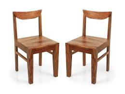 Teak Wood Furniture Online In India Purplestem Home For Wooden Furniture Online India