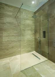 bathroom design ideas bathrooms designs ireland living spaces