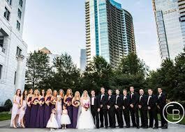 wedding planners atlanta wedding belles wedding planners in atlanta ga