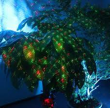 Christmas Decoration Light Projector by Online Get Cheap Laser Outdoor Christmas Lights Aliexpress Com