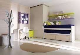da letto ragazzo camere da letto per ragazzi camere da letto