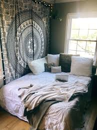 Decorating Ideas For Bedroom Best 25 Tumblr Rooms Ideas On Pinterest Tumblr Room Decor