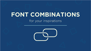 12 great google web font combinations for your inspirations weebpal