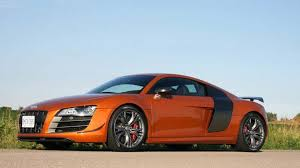 matchbox audi r8 used audi r8 review 2010 2014