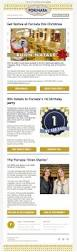 23 best restaurant email newsletters images on pinterest email