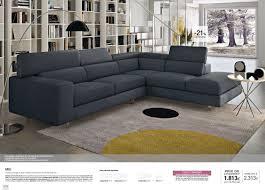 canapé miu chez poltronesofa du meuble mérignac