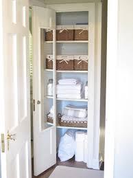 home design small bedroom closet storage ideas closets plus
