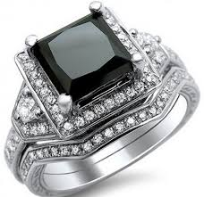 Most Expensive Wedding Ring by Most Expensive Black Diamond Wedding Ringquality Ring Review