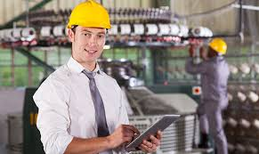 production supervisor resume sample production supervisor resume samples archives best of sample resume