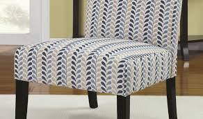 accent chairs accent chairs toronto gratifying accent chairs for