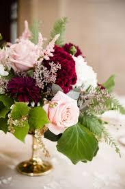 bouquet centerpieces dinomomma decoration