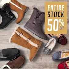 womens boots payless canada blackfriday forecast so much sale payless shoesource