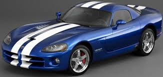 build dodge viper dodge viper 1992 2014 information statisics