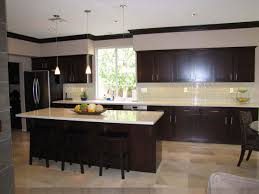 kitchen design l shaped bar design italian cabinets kitchen full size of l shaped dining living room italian kitchen furniture design crosley alexandria island with