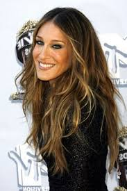 hairstyles for women over 30 long hairstyle women best long hairstyles for women over 40 deva