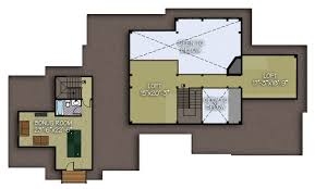 canadian house floor plans columbia valley floor plan by canadian timber frames ltd