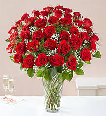 roses bouquet send roses delivery bouquets 1800flowers