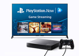 lg blu ray disc home theater playstation now is available on 2015 sony blu ray disc players u2013 sony