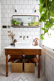 how to clean wood cabinets in bathroom bathroom storage ideas 29 sleek solutions to tidy up your