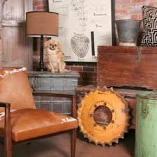 Dwellings  Photos   Reviews Furniture Stores Asheville - Furniture asheville