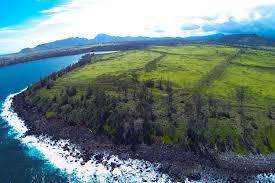 hawaii pacific brokers land for sale big island hawaii luxury