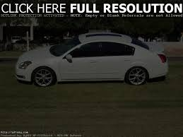 nissan altima 2005 craigslist 2007 nissan altima factory rims rims gallery by grambash 70 west