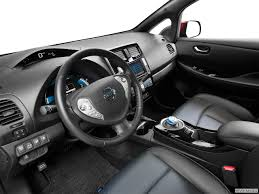 nissan leaf interior 8797 st1280 163 jpg