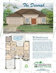 Floor Plan Renderings Architectural Rendering Services Elevation Renderings Floor