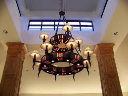 Custom Lighting Custom Lighting Fixtures As Wall Light Fixtures Lovely Industrial