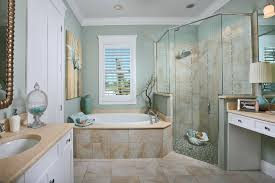 coastal bathroom designs style bathroom ideas romanza interior design interior