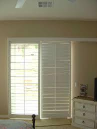 window coverings decor window ideas
