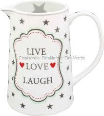krasilnikoff happy jug live love laugh