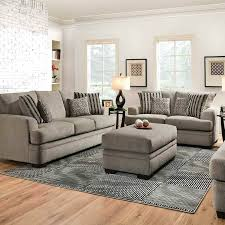 Living Room Furniture Sets For Sale Discount Living Room Furniture Sets Sale Pewter Sofa Set Cheap