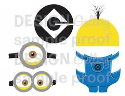 free minion clipart clip arts galleries