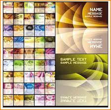 visitenkarten design kostenlos 7 druckvorlagen kostenlos questionnaire templated