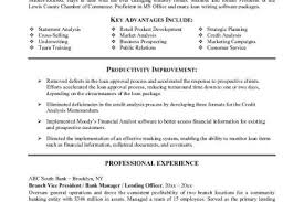 law enforcement cover letter examples cover letter examples