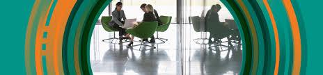 labour hire u0026 recruitment workpac