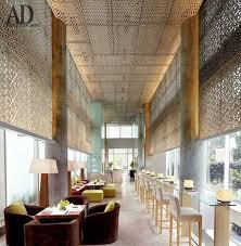 791 best restaurants images on pinterest architecture
