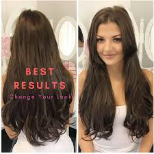 hair extensions uk home clip in hair extensions l human hair extensions